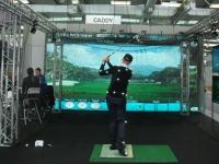 2014 Golf Europe Show