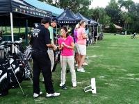 LPGA 2011