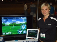 PGA Fall Expo 2012