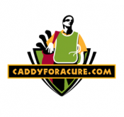 Caddy-For-A-Cure-Logo