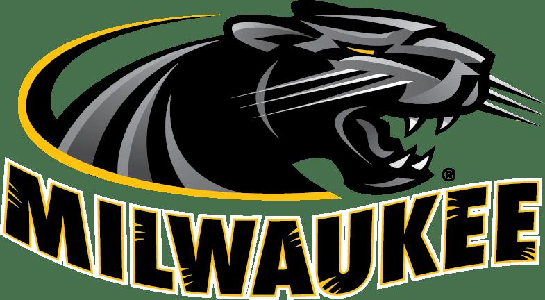 UW–Milwaukee